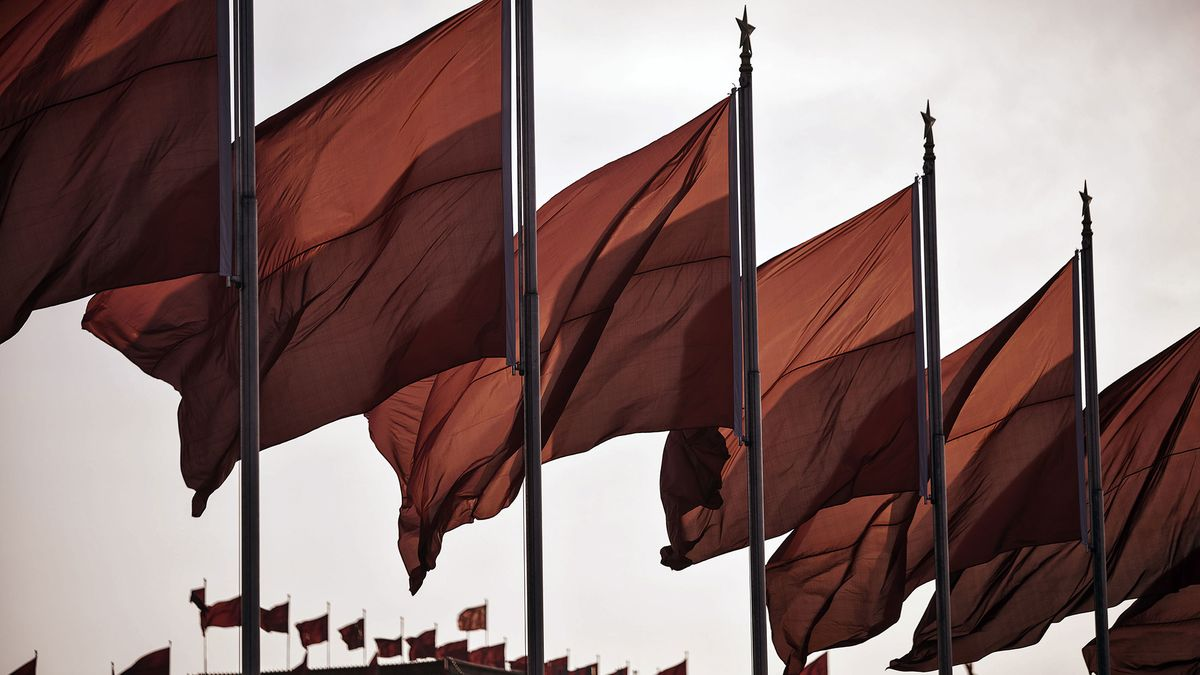 China's Debt Swaps Surpass $100 Billion