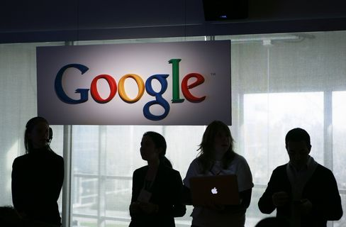 Google Likely to Keep Tech Acquisition Spree Alive