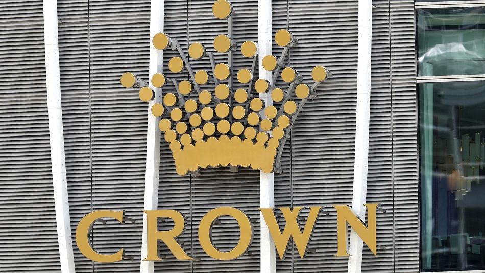 Crown Keeps Melbourne Casino License