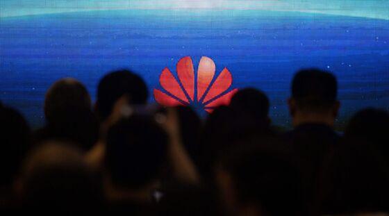 Trump Goes For China's Digital Jugular