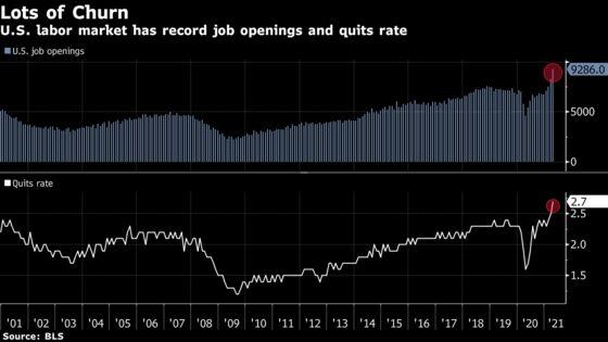 U.S. Job Market Begins a 'Weird Summer,' With Choppy Recovery