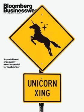 344361bef2fb Bloomberg Businessweek - April 1