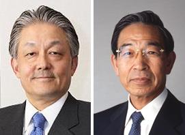 Daiwa's Kiyota and Nomura's Yamaji to Head Tokyo, Osaka Bourses