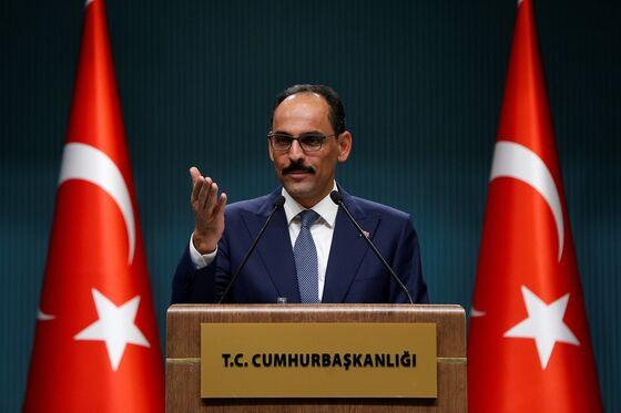 Khashoggi Murder Claim Gives Turkey Leverage Over Saudisand Trump