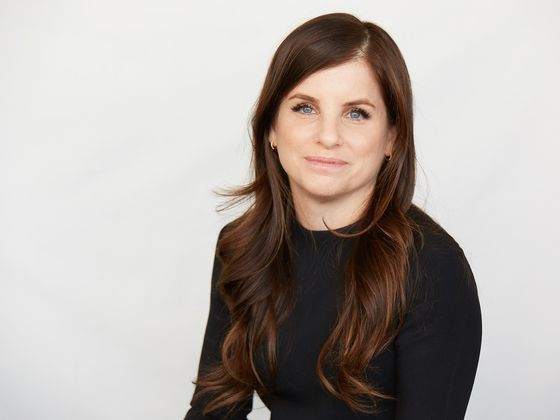 Revlon Appoints Perelman's Daughter CEO Amid Turnaround Efforts
