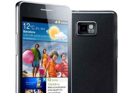 Ting's LTE Victory: Could the iPhone Be Next?