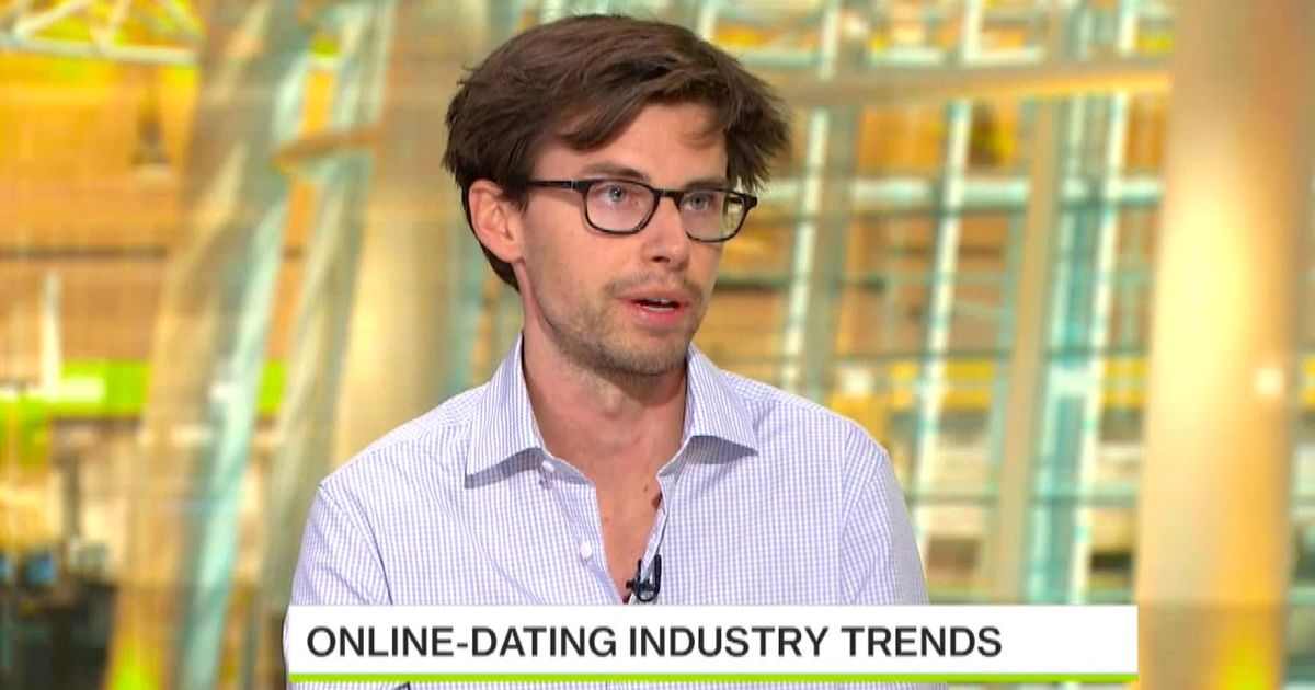 Til dating nettsteder