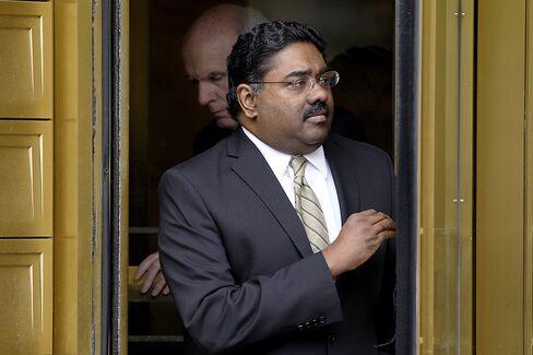 SAC Case Began With Insider Tip to FBI on Cohen, Rajaratnam