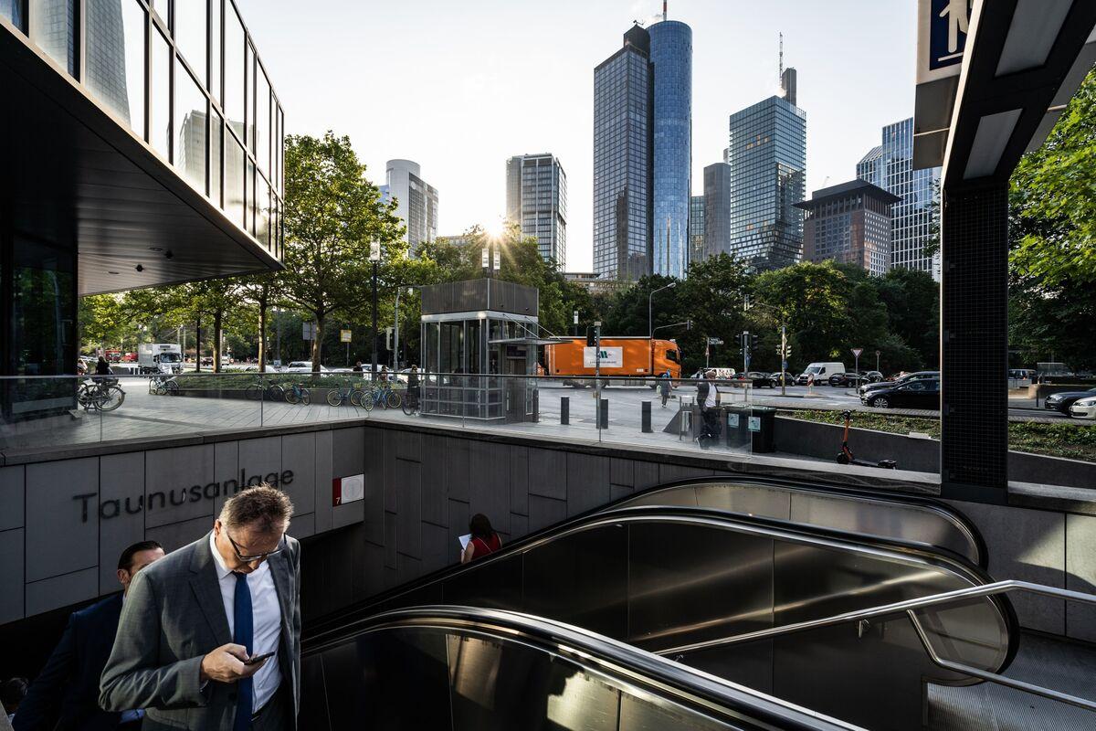 Germany Sticks to Debt-Free Budget
