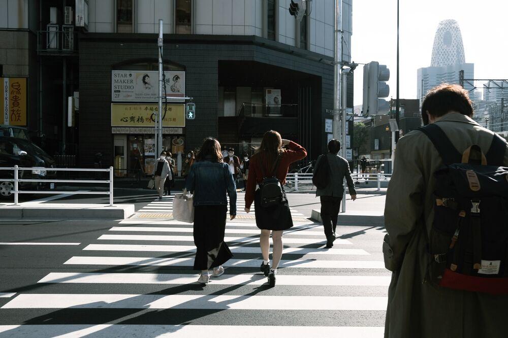 状況 東京 コロナ