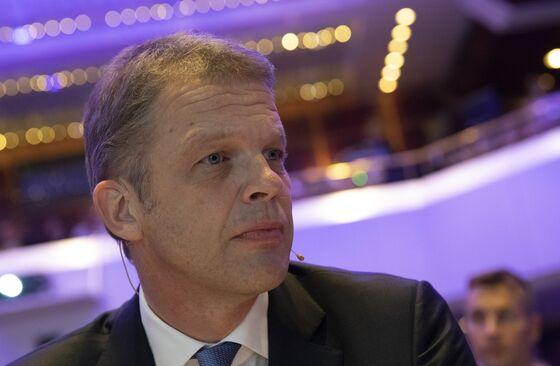 Deutsche Bank Raids Reached Senior Managers