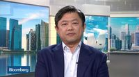relates to Monk's Hill's Lim Sees Interesting Tech Opportunities in Southeast Asia