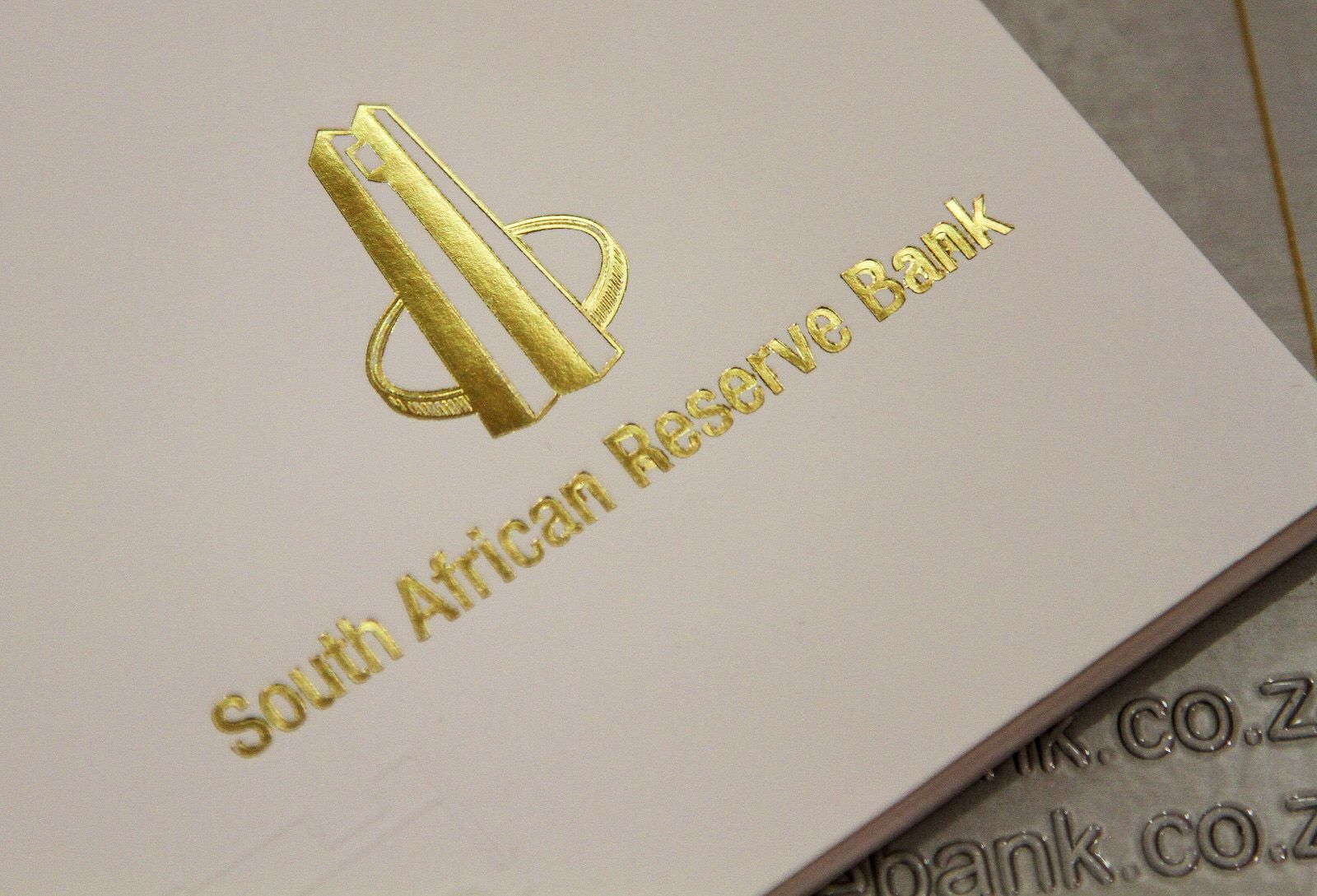 South Africa's ANC Proposes That Central Bank Be State-Owned