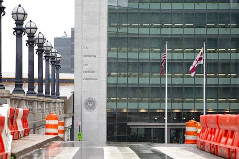 In the SEC's JOBS Act Lawsuit, a Message to Critics