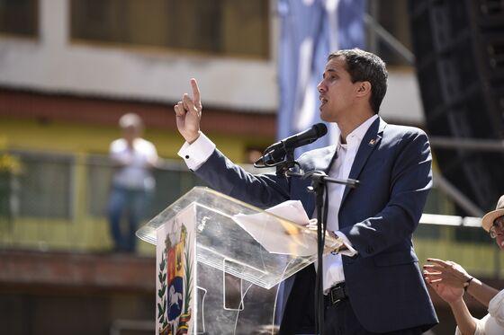 Quick to Reject Maduro, Brazil Now Treads Softly on Venezuela