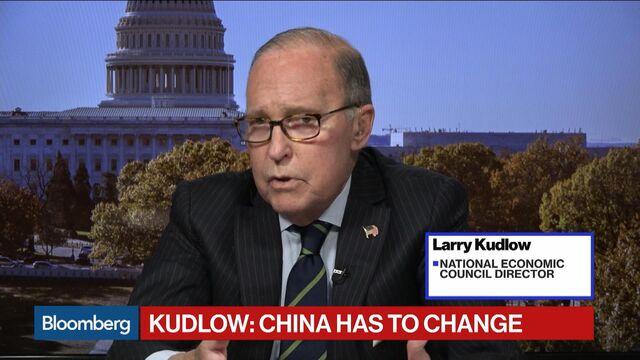 China Summons U.S. Envoy Over Huawei CFO