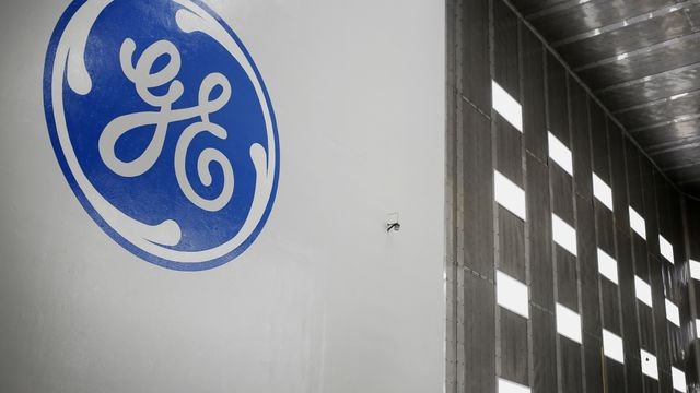 GE Discloses SEC Investigation On Large Insurance Reserve Increase