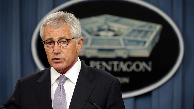 Risultati immagini per war climate change, pentagon