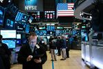Markets Open Up After Biggest Drop Since 1987 As Coronavirus Continues To Rattle Stocks