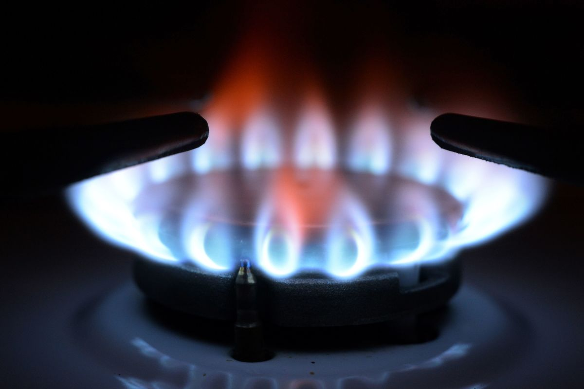 Gas Lobby Group Goes on Attack to Halt Move to Ban New Hook-Ups