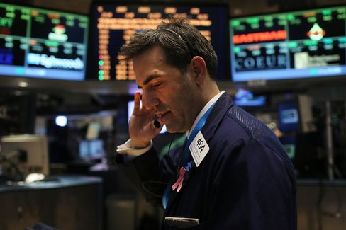 Frontier Markets: Where Picking Stocks Is Paying Off