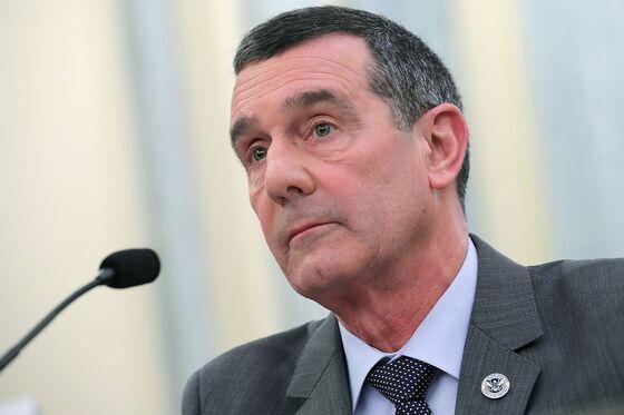 More U.S. Coronavirus Travel Restrictions Coming, TSA Chief Says