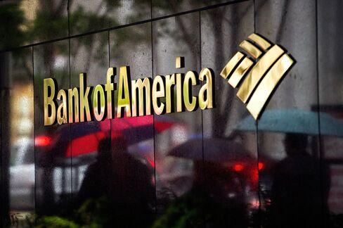 Major Banks Largest Sources of U.S. Consumer Bureau Complaints