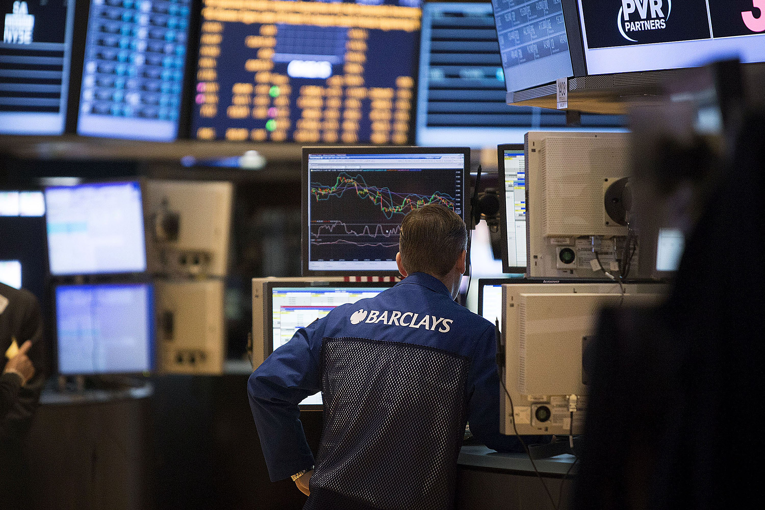 barclays bank essay Free essay: introduction in the time of 2008 global financial crises, barclays bank is fourth-largest bank in the world, and second-largest bank in the.