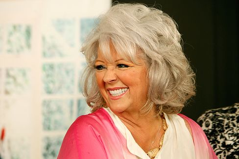 Paula Deen Gets a Private Equity Revival. Will It Be Another Family Act?