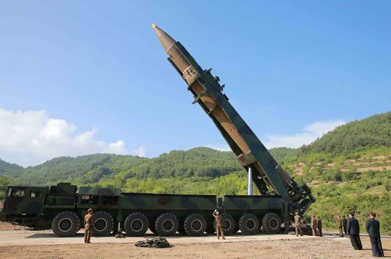 Kim Jong Un's Quest to Make North Korea Normal Again