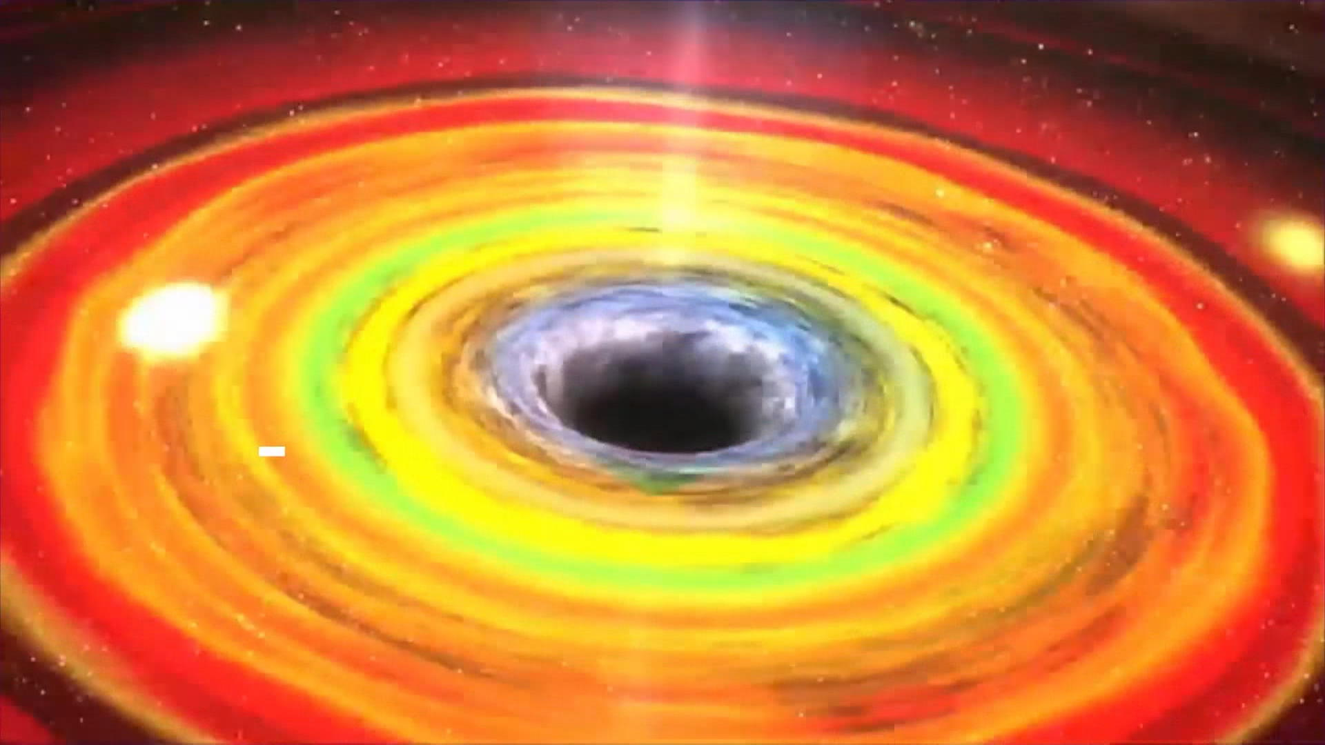 This Financial Black Hole Is Coming for You