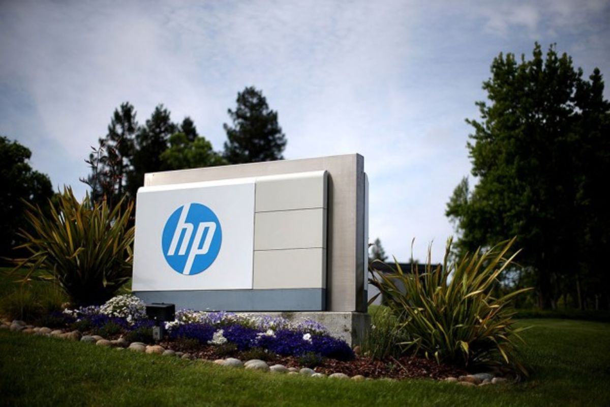 a look at the technological advances in hewlett packard He was a hewlett-packard engineer in the now they have pieced together a remarkable look at the rise of the world's read more forbes opinions.