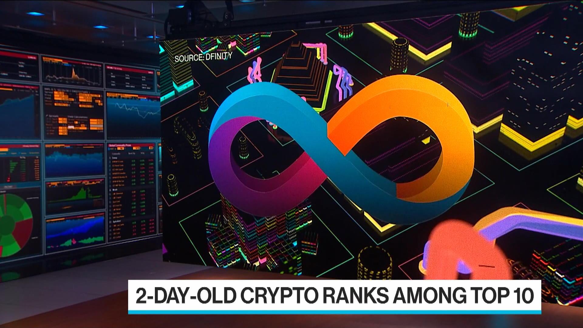 internet bitcoin melhor maneira de ganhar dinheiro fácil online