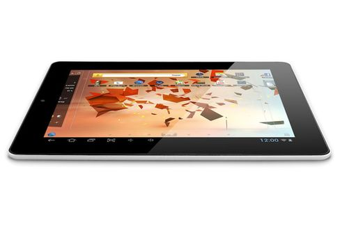 Eben, Micromax, Texet: Obscure Brands Claim Outsize Share of Tablet Market