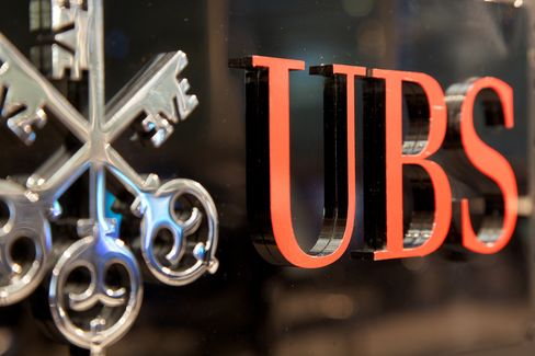 UBS Case Marks Widening Gyre of Criminal Probe