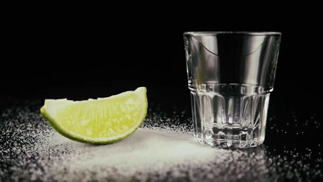 How the Tequila Boom Could Go Bust