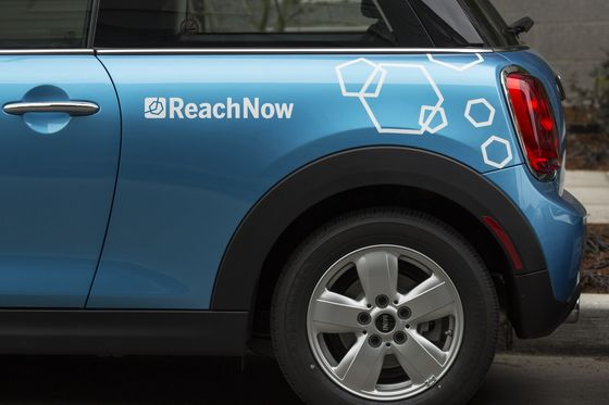 Automakers Discover What They Don't Know About MovingPeople