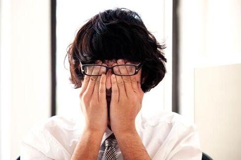 As Summer Job Season Starts, Unpaid Interns Suffer Setback in Court