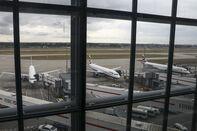 British Airways Grounds Most Flights as Pilots Begin Strike