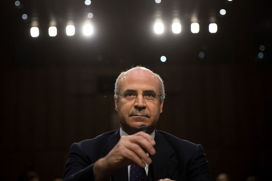 Russia Seeks Help From U.S. as It Presses New Browder Charges