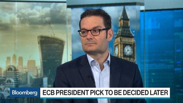 Italian Bonds Rally Amid Hopes EU Will Hold Fire on Budget