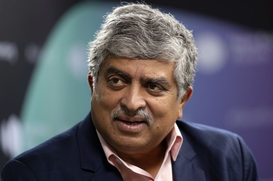 Indian Billionaires Hunker Down in Safety Bubbles as Virus Rages