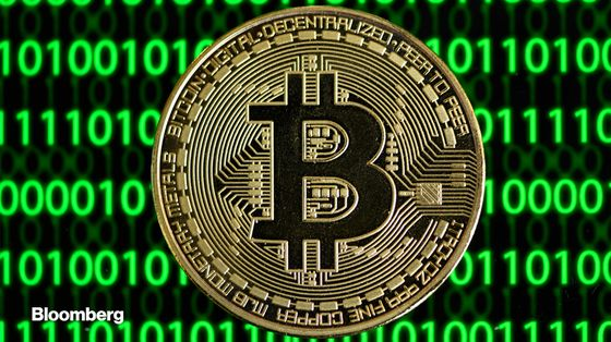 Bitcoin Crashes as Halving Hype Loses Impetus Over the Weekend