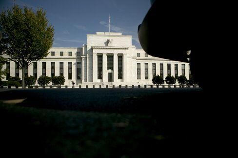 Fed Delay