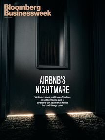 relates to Airbnb's Nightmare Squad