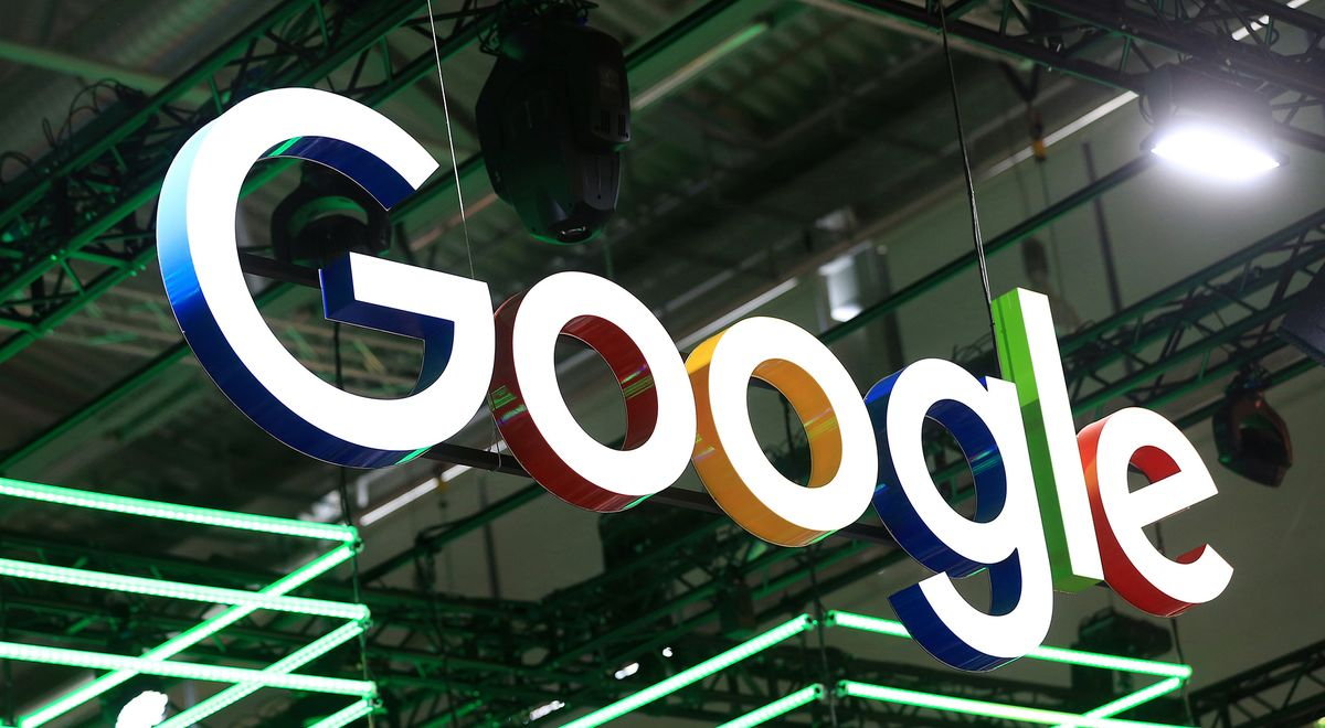 Google Helps Place Ads on Sites Amplifying Covid-19 Conspiracies