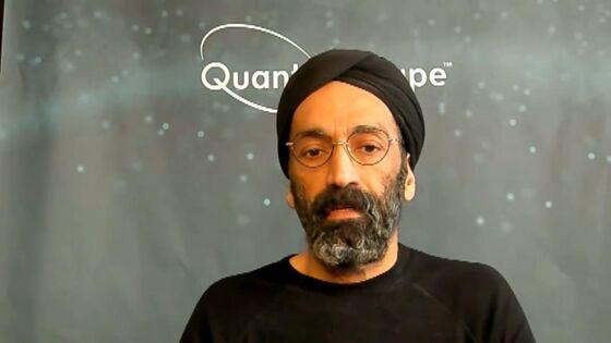 Singh's Secretive Company Attracts Scrutiny: Green Summit Update