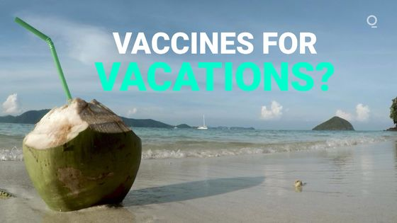 Thailand to Reduce Quarantine for Visitors to Revive Tourism
