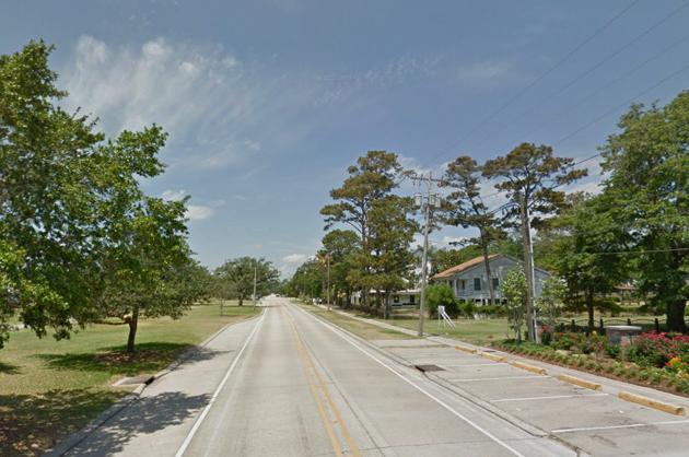 Best Place to Raise Kids in Louisiana: Mandeville