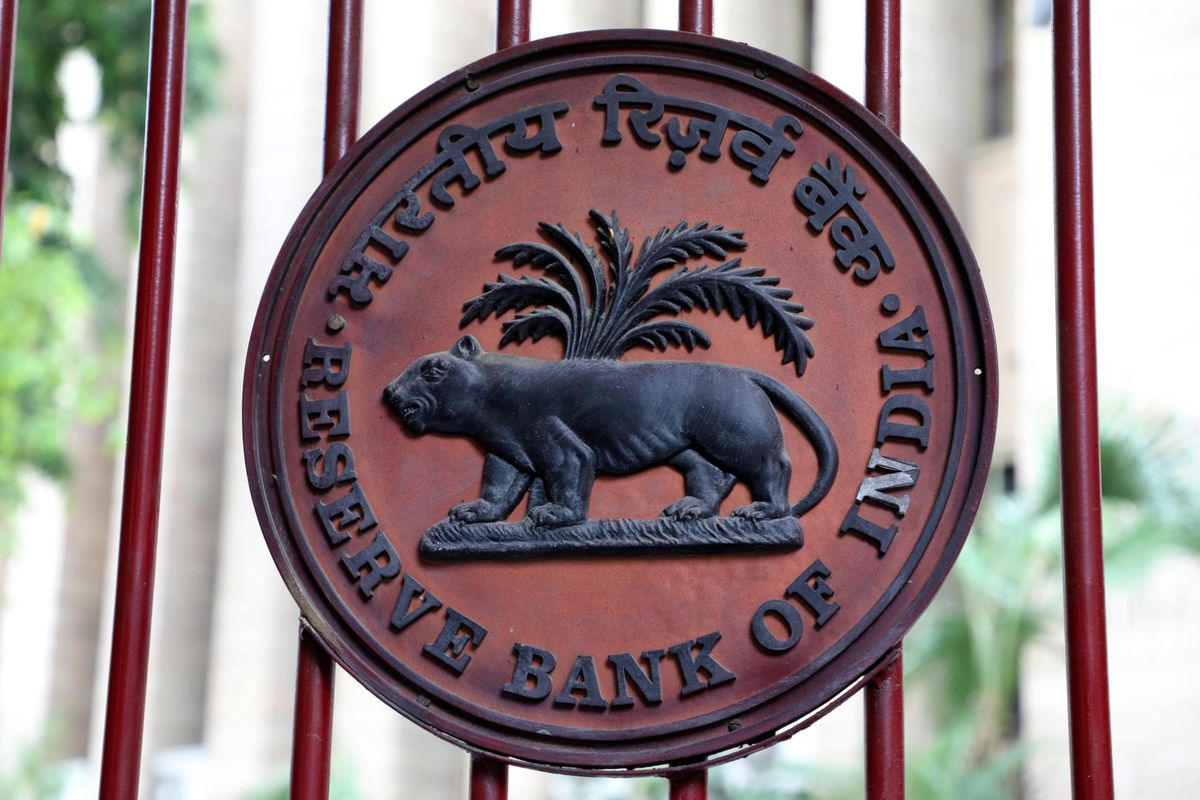 RBI Shock Pause Pushes Up Borrowing Costs for Indian Companies